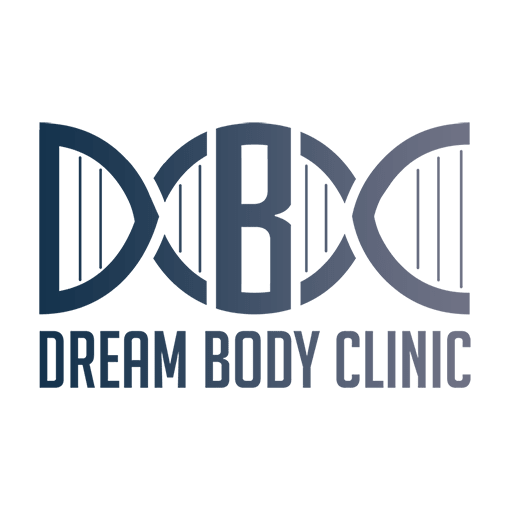dreambody.clinic logo 512x512