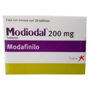 modafinil 200mg 28 pills dreambody clinic