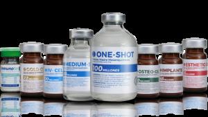 cryovida stem cell options dreambody clinic