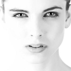 Stem Cell Facelift Treatment