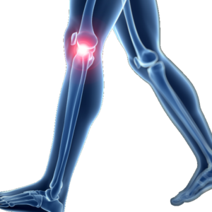 Knee Stem Cell Treatments