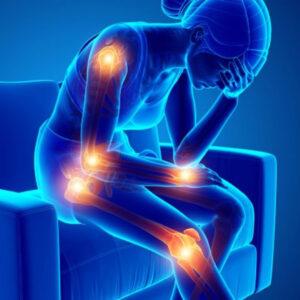 ORTHOPEDIC & CHRONIC PAIN STEM CELL TREATMENTS