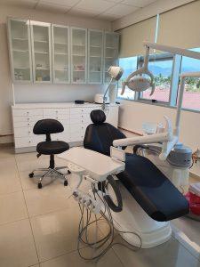 dental chair dream body clinic stem cells mexico