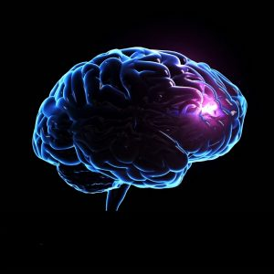 Traumatic Brain Injury stem cell treatment