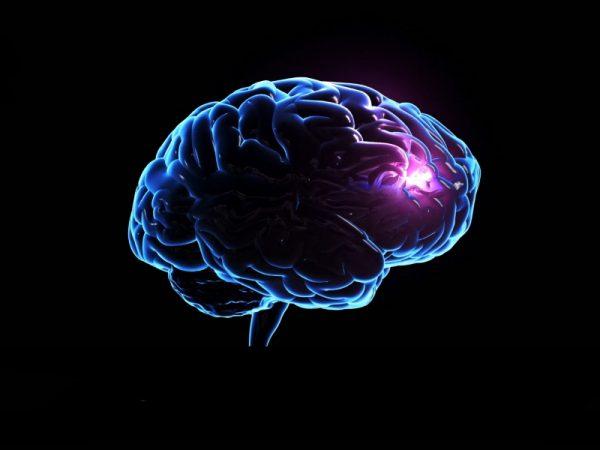 Traumatic Brain Injury stem cell treatment
